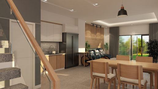 Interior Decor Tips Archives — Top Home Blog