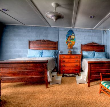 Rustic Bedroom Furniture The Key To A Stylish Bedroom Top Home Blog