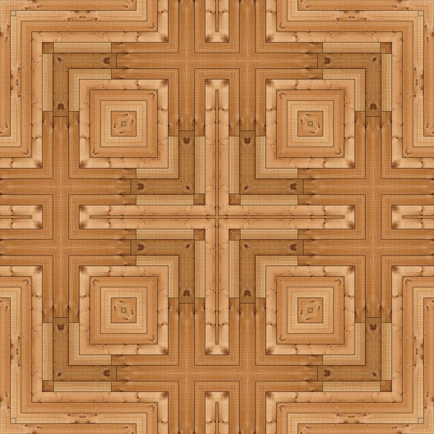 reclaimed wood flooring arizona