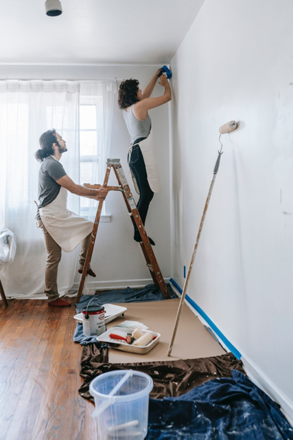 home remodeling oahu